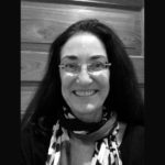 Constance Romero, LPC, LMFT