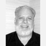 David E. Schoen, LCSW, MSSW