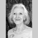 Deldon Anne McNeely, Ph.D.