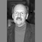 Everett McLaren, Ed.D.