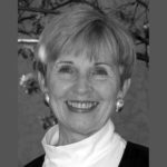Jacqueline Wright, Ed.D.