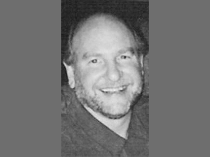 Jim Michel, MA