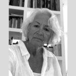 Jutta von Buchholtz, LPC, Ph.D.