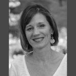 Laura Camille Tuley, LPC, Ph.D.