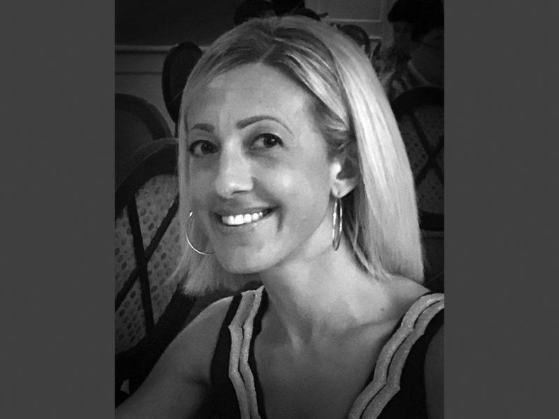 Elizabeth Colistra, PhD, LPC